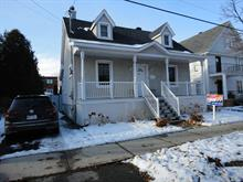 House for sale in Montréal (LaSalle), Montréal (Island), 58, Avenue  Strathyre, 22958584 - Centris.ca