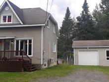 Maison à vendre à Lingwick, Estrie, 11, Route  108, 26859544 - Centris.ca