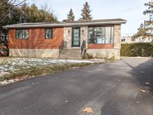 Maison à vendre à Boisbriand, Laurentides, 542, Rue  Chamberlain, 9640843 - Centris.ca