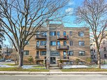 Condo à vendre à Mont-Royal, Montréal (Île), 51, Avenue  Roosevelt, app. 3, 11280292 - Centris.ca