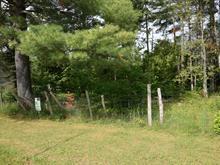 Terrain à vendre à Sherbrooke (Brompton/Rock Forest/Saint-Élie/Deauville), Estrie, Chemin  Hamel, 16005348 - Centris.ca
