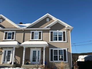 House for sale in Sainte-Brigitte-de-Laval, Capitale-Nationale, 78, Rue  Solidago, 24255107 - Centris.ca