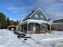 House for sale in Scotstown, Estrie, 52, Rue  Albert, 19792714 - Centris.ca