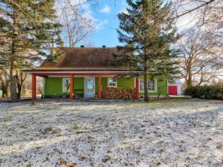 Maison à vendre à Saint-Jean-Baptiste, Montérégie, 5975, Rang de la Rivière Sud, 14547507 - Centris.ca