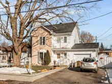House for sale in Laval (Laval-Ouest), Laval, 1421, 51e Avenue, 10661127 - Centris.ca