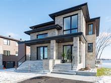 Duplex à vendre à Saint-Sulpice, Lanaudière, 664 - 666, Rue  Notre-Dame, 13555864 - Centris.ca