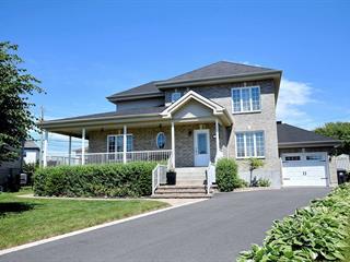 House for sale in Vaudreuil-Dorion, Montérégie, 240, Rue  Jacques-Plante, 18128960 - Centris.ca