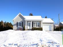 House for sale in Sainte-Brigitte-de-Laval, Capitale-Nationale, 6, Rue des Quatre-Temps, 9985145 - Centris.ca