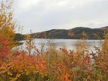 Terrain à vendre à Saguenay (Lac-Kénogami), Saguenay/Lac-Saint-Jean, 8656, Route de Kénogami, 12908230 - Centris.ca