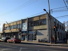 Commerce à vendre à Montréal (Montréal-Nord), Montréal (Île), 4981, Rue de Charleroi, 13639467 - Centris.ca