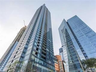 Condo for sale in Montréal (Ville-Marie), Montréal (Island), 1188, Rue  Saint-Antoine Ouest, apt. 2812, 25525559 - Centris.ca