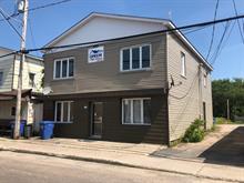 Triplex for sale in Fort-Coulonge, Outaouais, 541, Rue  Baume, 10802132 - Centris.ca