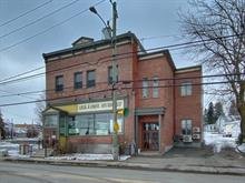 Bâtisse commerciale à vendre à Warwick, Centre-du-Québec, 1Z, Rue  Saint-Joseph, 28703881 - Centris.ca