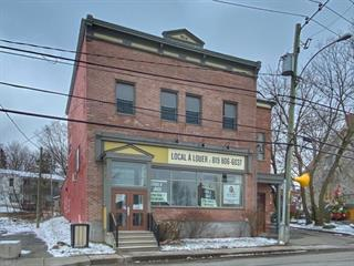Commercial unit for rent in Warwick, Centre-du-Québec, 1, Rue  Saint-Joseph, 9889433 - Centris.ca