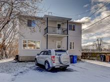 Quadruplex for sale in Sainte-Thérèse, Laurentides, 223 - 227, Rue  Blainville Est, 19472779 - Centris.ca