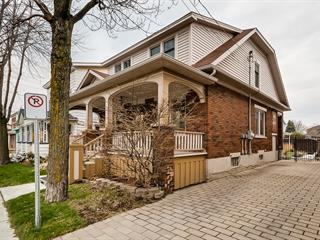 House for sale in Contrecoeur, Montérégie, 487, Rue  Saint-Antoine, 12287404 - Centris.ca