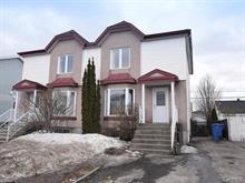 Maison à vendre à Terrebonne (La Plaine), Lanaudière, 5854, Rue  Guérin, 25701819 - Centris.ca