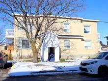 Triplex à vendre à Québec (Charlesbourg), Capitale-Nationale, 235, 47e Rue Ouest, 28516849 - Centris.ca