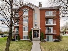 Condo à vendre à Mont-Saint-Hilaire, Montérégie, 308, Rue  Jacques-Odelin, 10224442 - Centris.ca