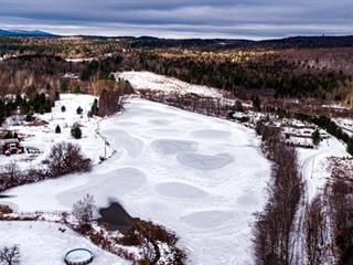 Land for sale in Bolton-Ouest, Montérégie, Chemin  Bolton Pass, 14747981 - Centris.ca