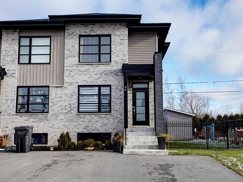 Maison à louer à Pointe-des-Cascades, Montérégie, 94, Rue du Summerlea, 25873963 - Centris.ca