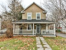 Duplex à vendre à Gatineau (Gatineau), Outaouais, 51, Rue  Saint-Antoine, 25937086 - Centris.ca
