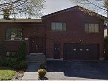 Maison à vendre à Montréal (Ahuntsic-Cartierville), Montréal (Île), 7790, Avenue  Albert-LeSage, 13820081 - Centris.ca