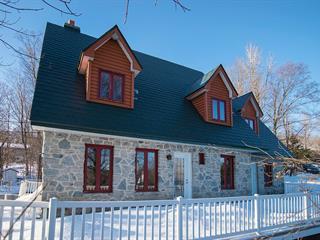 House for sale in Lac-Beauport, Capitale-Nationale, 63, Chemin des Crêtes, 22228943 - Centris.ca