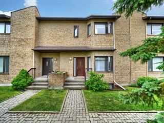 House for rent in Montréal (Saint-Laurent), Montréal (Island), 695, boulevard  Dr.-Frederik-Philips, 22863608 - Centris.ca