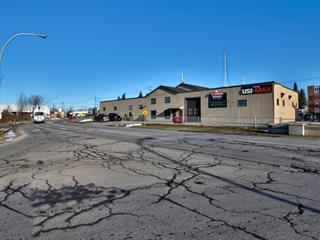 Industrial building for sale in Boisbriand, Laurentides, 500, boulevard du Curé-Boivin, 24518098 - Centris.ca