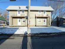 Quadruplex à vendre à Saint-Hugues, Montérégie, 462 - 464, Rue  Notre-Dame, 21891583 - Centris.ca