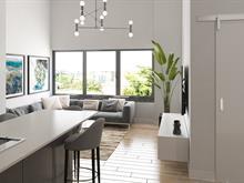 Condo / Appartement à louer à Montréal (Le Plateau-Mont-Royal), Montréal (Île), 4350, Avenue de l'Hôtel-de-Ville, app. 104, 12122865 - Centris.ca