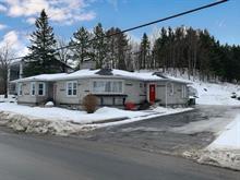 Maison à vendre à Saint-Sébastien (Estrie), Estrie, 701, Rue  Principale, 22596664 - Centris.ca