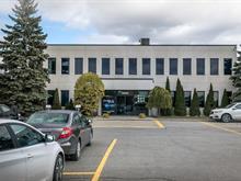 Local industriel à louer à Laval (Sainte-Rose), Laval, 3885, boulevard  Industriel, 25405689 - Centris.ca