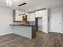 Condo / Appartement à louer à Montréal (Pierrefonds-Roxboro), Montréal (Île), 4736, boulevard  Saint-Jean, app. 407, 27299605 - Centris.ca