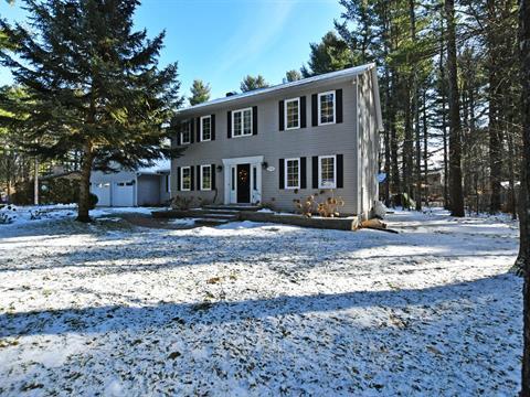 House for sale in Saint-Lazare, Montérégie, 2530, Rue  Pine Run, 23691161 - Centris.ca