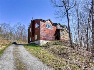 Maison à vendre à Cantley, Outaouais, 27, Rue  Christine, 13581775 - Centris.ca