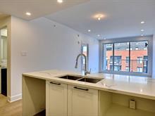 Condo / Appartement à louer à Mont-Royal, Montréal (Île), 130, Chemin  Bates, app. 509, 27303405 - Centris.ca