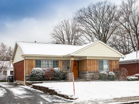 House for rent in Longueuil (Greenfield Park), Montérégie, 225, Rue  Chambly, 10941489 - Centris.ca