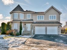 Maison à vendre à Sainte-Marthe-sur-le-Lac, Laurentides, 322, Rue du Suroît, 11896799 - Centris.ca