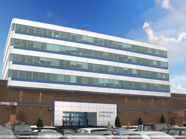 Commercial unit for rent in Montréal (Mercier/Hochelaga-Maisonneuve), Montréal (Island), 7275, Rue  Sherbrooke Est, 12520695 - Centris.ca