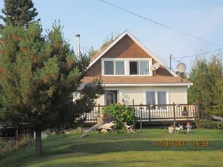 Fermette à vendre à Rivière-Rouge, Laurentides, 696Z, Chemin du 5e-Rang Nord, 9471224 - Centris.ca