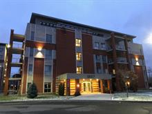 Condo / Apartment for rent in Laval (Sainte-Dorothée), Laval, 997, Montée  Champagne, apt. 303, 16676894 - Centris.ca