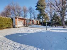 House for sale in L'Assomption, Lanaudière, 1350, boulevard de l'Ange-Gardien Nord, 28561664 - Centris.ca