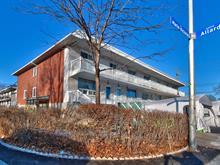 Triplex for sale in Montréal (Montréal-Nord), Montréal (Island), 6725 - 6731, Rue  Marie-Victorin, 17576603 - Centris.ca