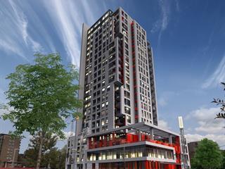 Commercial unit for rent in Montréal (Ville-Marie), Montréal (Island), 20, boulevard  De Maisonneuve Ouest, 13763195 - Centris.ca