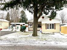 Maison mobile à vendre à Bromont, Montérégie, 1617, Rue  Shefford, app. 42, 18251249 - Centris.ca