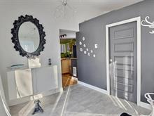 Maison à vendre à Saint-Laurent-de-l'Île-d'Orléans, Capitale-Nationale, 725, Rue des Sorciers Ouest, 26899211 - Centris.ca