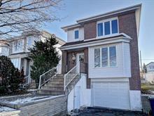 Maison à vendre à Laval (Chomedey), Laval, 3952, Rue  Gingras, 27209593 - Centris.ca
