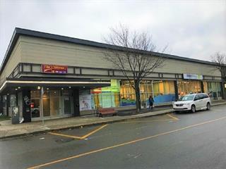 Bâtisse commerciale à vendre à Montréal (Verdun/Île-des-Soeurs), Montréal (Île), 5965, Rue de Verdun, 24489734 - Centris.ca